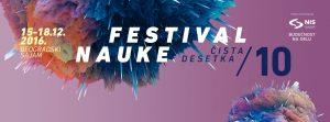 festival-nauke-1
